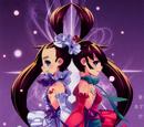 Souju (Kazumi Magica)