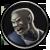 Vampire Task Icon