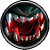 I Hunger Task Icon