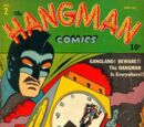 Hangman Comics Vol 1 2