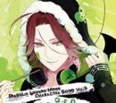Diabolik Lovers MORE CHARACTER SONG Vol.5 Laito Sakamaki (character CD)