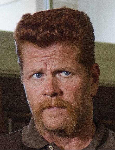Abraham Ford Tv Series Walking Dead Wiki Wikia
