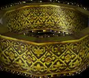 Pierścienie z Gothic 3: Zmierzch Bogów