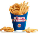 Frings (Burger King)