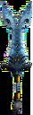FrontierGen-Great Sword 098 Render 001.png