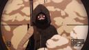 SIIE09 - Death Gun dodges.PNG
