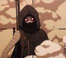 SAO II - Episode 09