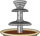 Mag Chocolate Fountain
