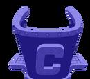 C.L.O.N.C. Leader