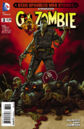 Star Spangled War Stories Featuring G. I. Zombie Vol 1 3 Variant.jpg