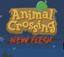 Animal Crossing: The New Flesh