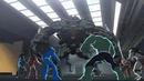 Hulk-Busted.png