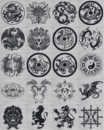 Banner Symbols 1 (DW8E).png