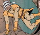 Ali Al-Zubaidi (Earth-616) from X-Statix Vol 1 13.png