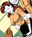 Lenore St. Croix (Earth-616) from Uncanny X-Men Vol 1 305.png