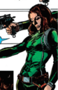 Anne (Earth-616) from Marvel Graphic Novel Vol 1 5.png
