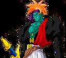 Gokua (Universo 6)