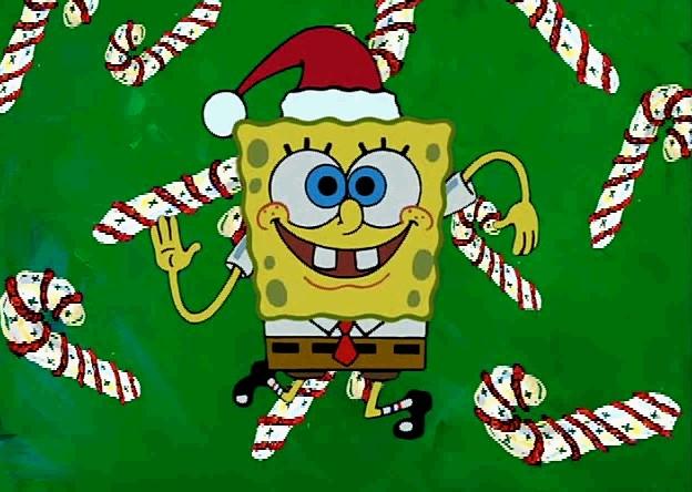 christmas songs all list