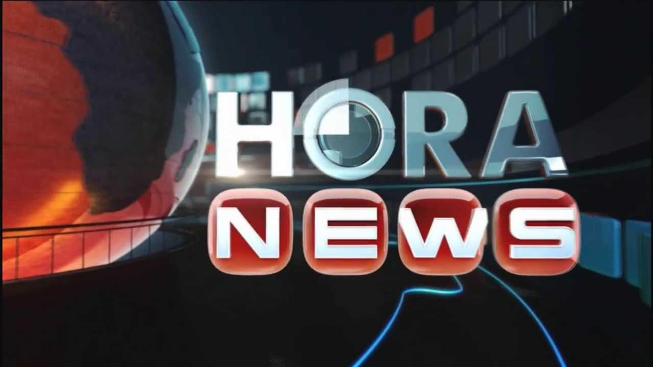Hora Tv Live