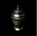 Ashes to ashes urn.jpg