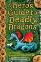 A Hero's Guide to Deadly Dragons.jpg