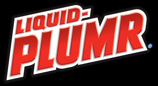 Liquid Plumr Logo File History