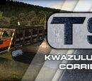 KwaZulu-Natal Corridor: Pietermaritzburg-Ladysmith