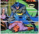 Batman Jean-Paul Valley 0013.jpg