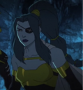 Zartra (Earth-12041) from Marvel's Avengers Assemble Season 2 2 0001.png