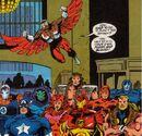 Avengers (Earth-94561) Amazing Spider-Man Vol 1 388.jpg