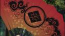 Abanico de los Kumo anime.png