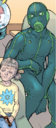 Dean Boswell (Earth-616) from New X-Men Vol 1 135.png