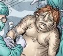 Tarquin Berdeaux (Earth-616)