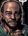 Nemesio Pietri (Earth-616) from District X Vol 1 11.png