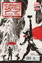 Deadpool's Art of War Vol 1 2.jpg