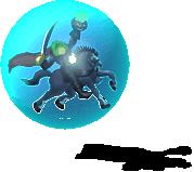 File:Headless Horseman Bubble-SW.png