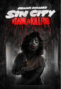 Sin City - A Dame to Kill For (Poster) 001.jpg