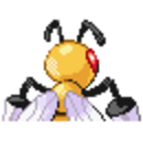 Beedrill RSE Back Sprite.png