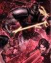 Suvik Senyaka (Earth-616) from X-Force Vol 3 22.png