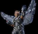 Falcon/Team-Up