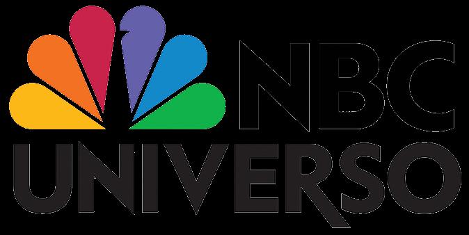 Image - NBC Universo.png - Logopedia, the logo and branding site