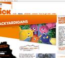 NickCanada.com
