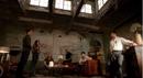 Aiden-Hayley-Oliver-Marcel-Josh-Elijah 2x04.png