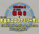 Episodio 8