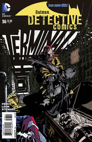 Tag 40 en Psicomics 300px-Detective_Comics_Vol_2_36
