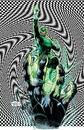 Green Lantern Vol 5 36 Textless.jpg