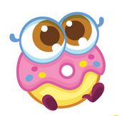 Image baby oddie artwork png moshi monsters wiki wikia
