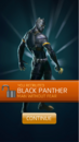 Recruit Black Panther (T'Challa).png