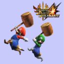 MH4-Palico Equipment Render 012.png