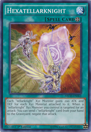 [YGO] Satellarknight Discussion 300px-Hexatellarknight-NECH-EN-C-1E